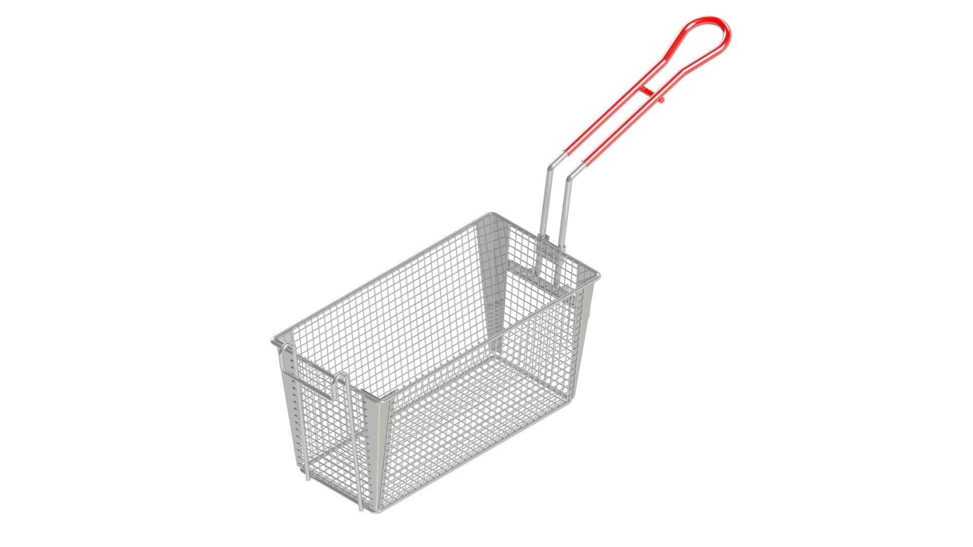Case of 2 Pronto Fry Baskets