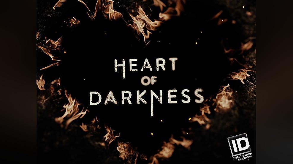 Heart of Darkness - Season 1