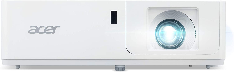 Acer Pl6510 Dlp Business Projektor Full Hd 1 920 X 1 080 Pixel 5 500 Ansi Lumen 2 000 000 1 Kontrast 24 7 Einsatz Heimkino Tv Video