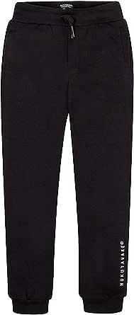 Mayoral, Pantalón para niño - 0744, Negro