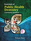 Essentials of Public Health Dentistry