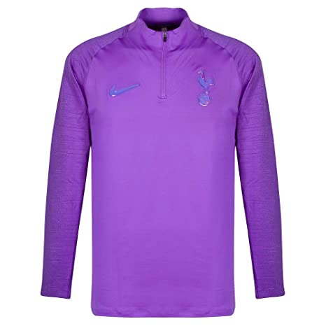 Nike Tottenham Hotspur Drill Top 2019 2020 Mens | Spurs