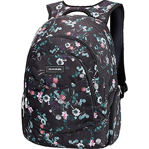 Dakine Girls Backpack (Dakine Girls Prom Back Pack)