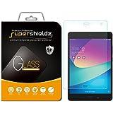 Slate Gray Renewed Verizon 4G LTE Tablet 7.9 S-IPS ASUS Zenpad Z8s ZT582KL Wi-Fi