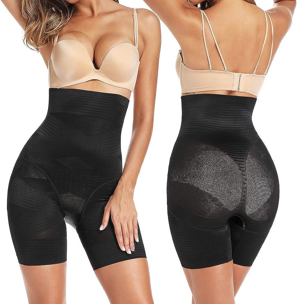 Pantal/ón Moldeador Joyshaper para Mujer