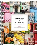 Paris-in-Color-2017-Engagement-Calendar