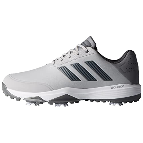 mens adidas golf shoes