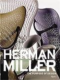 Herman Miller, John D. Berry, 0847826546