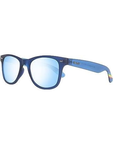 Gafas de sol para mujer  79a4760510cd