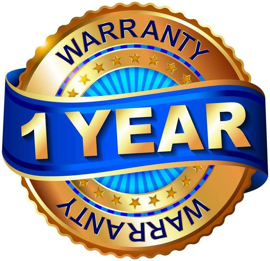Inex Vauxhall Meriva 2003 Double DIN Radio//Stereo Removal Release Keys