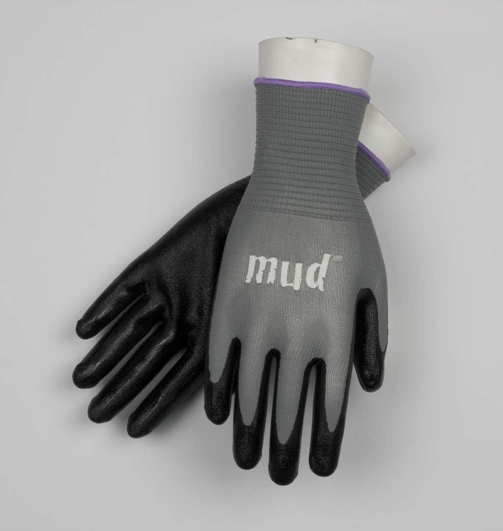 MUD GLOVES 026MS//M Tough Gloves