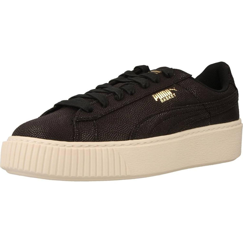 d99dc3dd7a7 PUMA Women s low sneakers 365