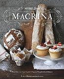 More from Macrina, Leslie Mackie, 1570617791