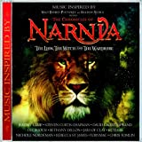 Music Inspired By: The Chronicles of Narnia - The Lion, The Witch And The Wardrobe