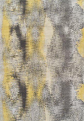 Dalyn Rugs Modern Greys Rug