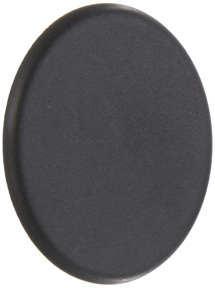 Frigidaire 316261704 CAP,5K BURNER,BLACK