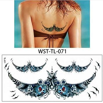 tatuaje pegatina música bocetos diseños de tatuajes tatuaje negro ...