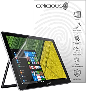 For Acer Aspire Switch 10 Tempered Glass Tablet Screen Protector Film