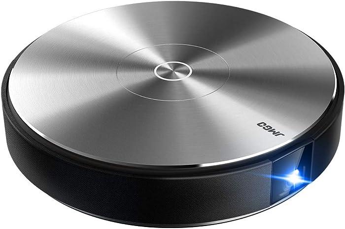 The Best Smart  4K Ultra Hd Home Theater Tv