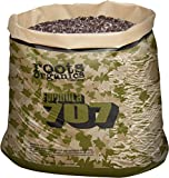 Roots Organics RO707 Formula for Soil, 3 cu. ft.