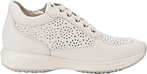 zapatos geox hombre impermeables grandes