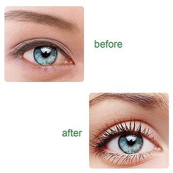a50071367a5 False Magnetic Eyelashes 3D Reusable Fake Eyelashes ,Best Fake eye Lashes  Extensions No false eyelashes