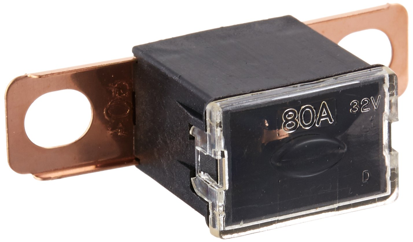 Bussmann BP//FLD-80 80 Amp Bolt-On Fusible Link