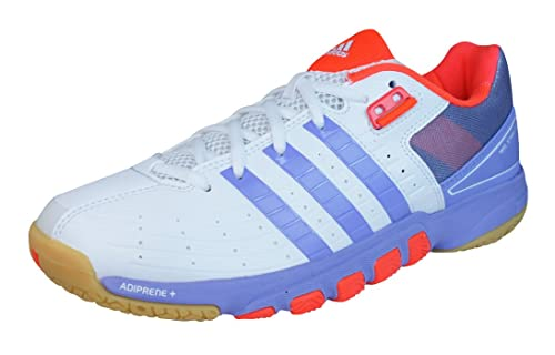 ADIDAS CHAUSSURE INDOOR QUICKFORCE 7 W Indoor