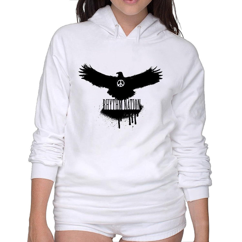 Shirt hoodie design - Hoodie Design Women S Hooded Sweatshirts T Shirt Creating 80 Off