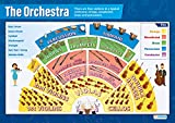 """The Orchestra Poster