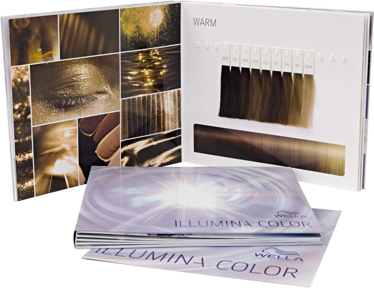 Carta Illumina color: Amazon.es: Belleza
