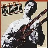 Best of John Mclaughlin