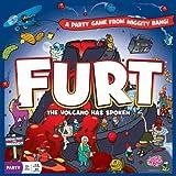 FURT Board Game