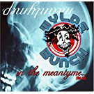 In the Meantyme the Ep by Wylde Bunch