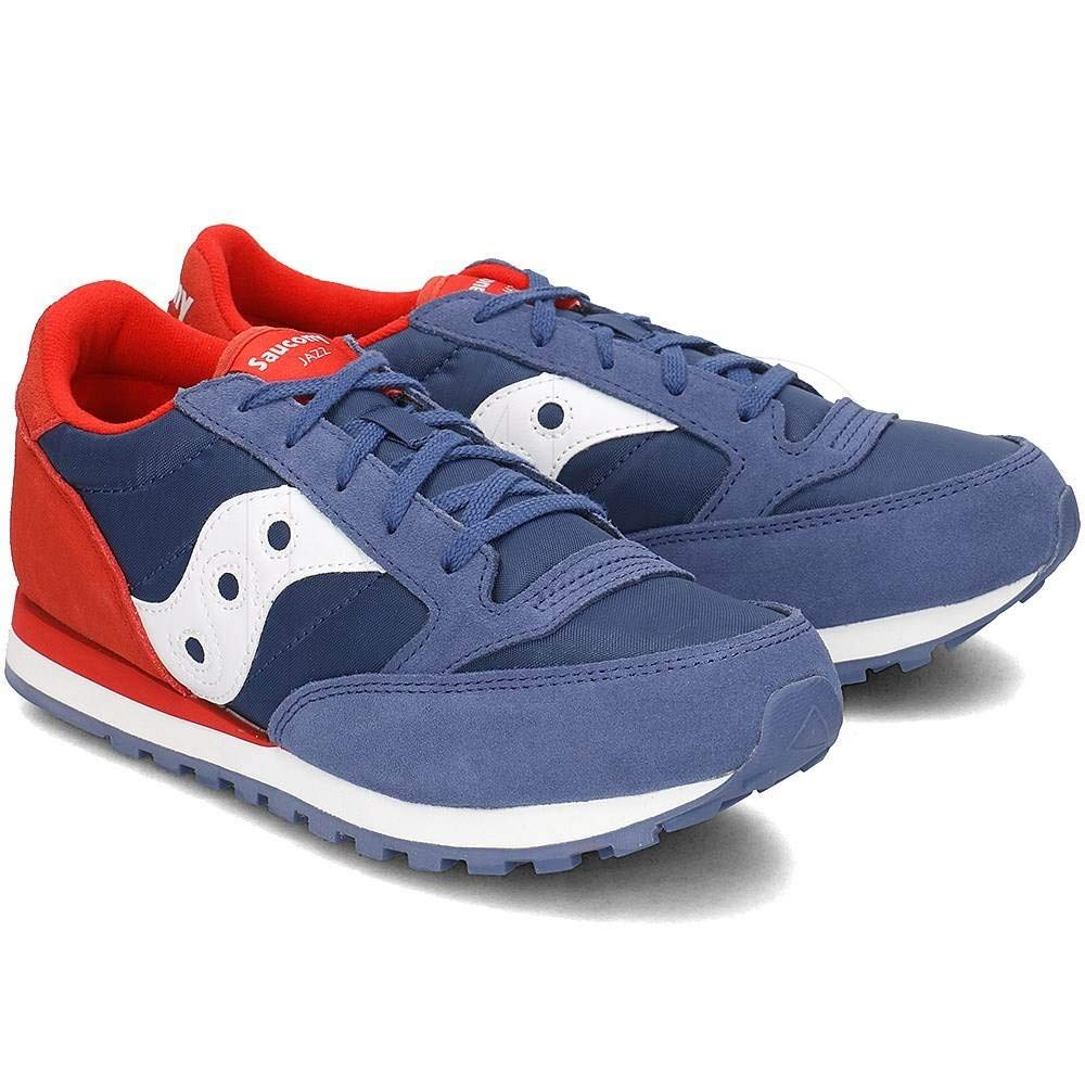 Saucony Calzature Sneaker SK260996