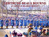 img - for Gertrude Beals Bourne: Artist in Brahmin Boston book / textbook / text book