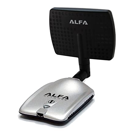 ALFA WUS036H DRIVERS FOR WINDOWS DOWNLOAD