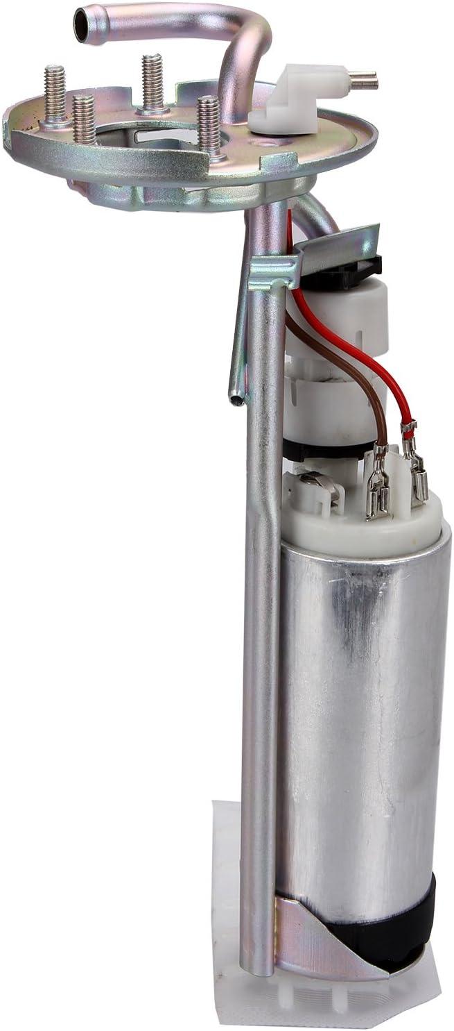 Elektrische Kraftstoffpumpe Heiz/ölpumpe 16141179992 3er E30 Touring E30