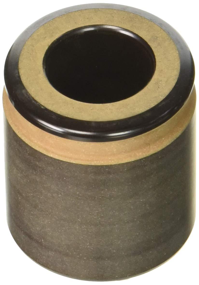 Carlson Quality Brake Parts 7715 Caliper Piston