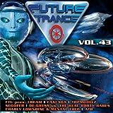Future Trance Vol.43