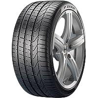 Pirelli P Zero XL - 225/40R18 92Y