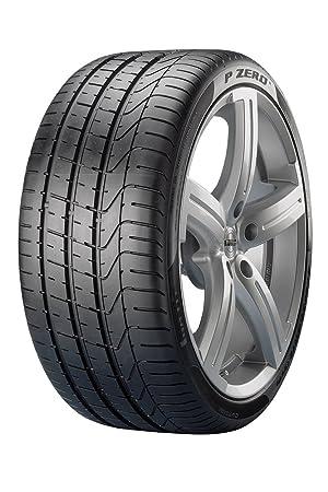 Pirelli P Zero >> Pirelli P Zero Runflat 275 35 R19 96y E B 72 Summer