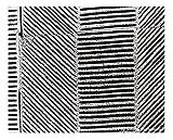 Speedball Fabric Block Printing Ink, 2.5-Ounce, White