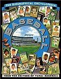 Baseball, Matthew Silverman, Michael Gershman, David Pietrusza, 1892129345