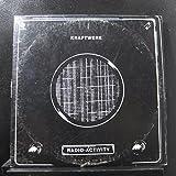 Kraftwerk - Radio-Activity - Lp Vinyl Record