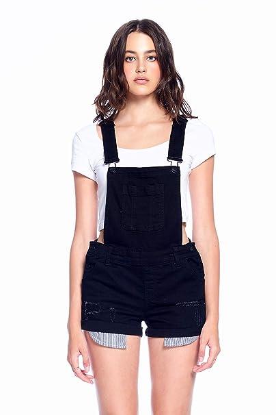 best sneakers add06 9ba09 Amazon.com: Love Moda Women's Fashion Distressed Curvy ...