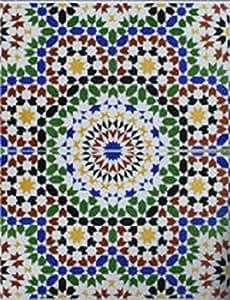 2stk cer mica azulejos cadiz 733 2 fliesenbild pared for Azulejos cadiz
