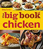 Betty Crocker The Big Book of Chicken (Betty Crocker Big Book)