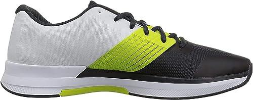 Showstopper Cross-Trainer Shoe