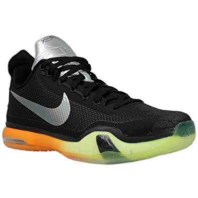 130573c34985 Top 7 Best Cheap Kobe Basketball Shoes under  200 - SportySeven.com
